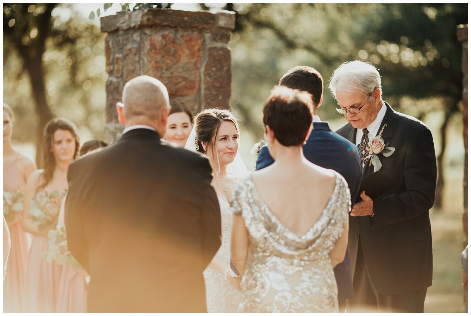 Modern Wedding at Ma Maison in Dripping Springs, Austin, Texas (Joshua and Parisa – Austin Wedding Photographer)_0039.jpg