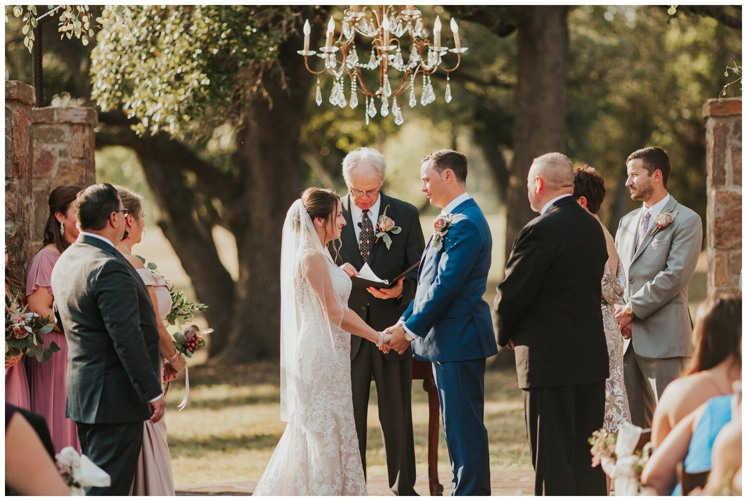Modern Wedding at Ma Maison in Dripping Springs, Austin, Texas (Joshua and Parisa – Austin Wedding Photographer)_0038.jpg