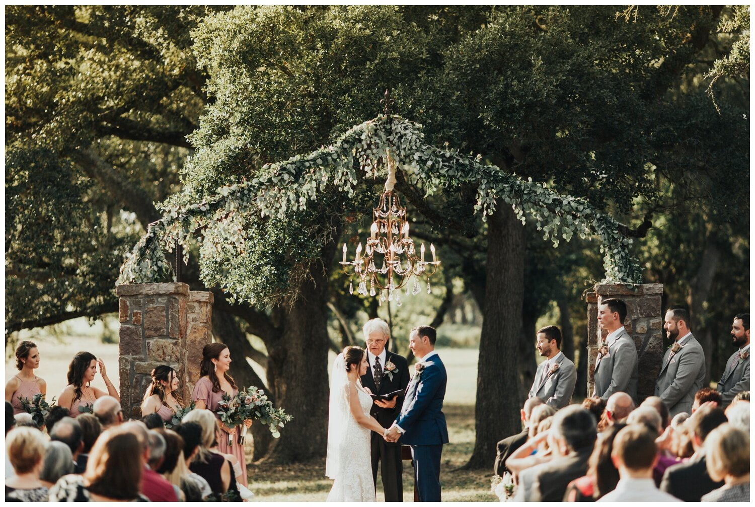 Modern Wedding at Ma Maison in Dripping Springs, Austin, Texas (Joshua and Parisa – Austin Wedding Photographer)_0040.jpg