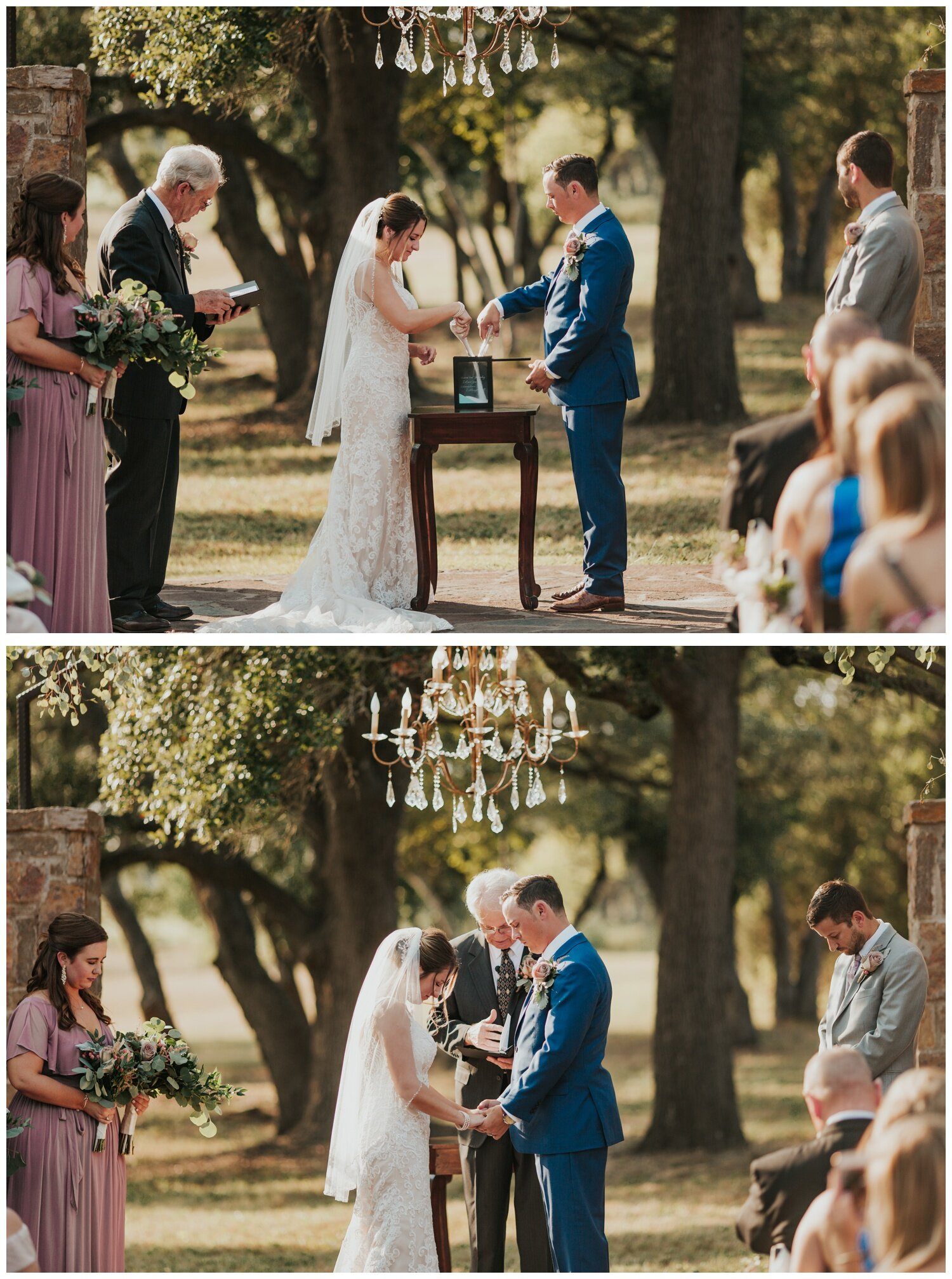 Modern Wedding at Ma Maison in Dripping Springs, Austin, Texas (Joshua and Parisa – Austin Wedding Photographer)_0043.jpg