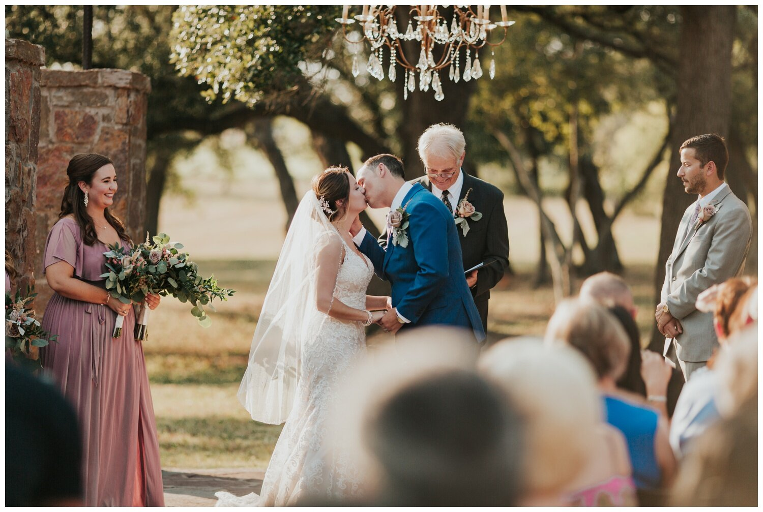 Modern Wedding at Ma Maison in Dripping Springs, Austin, Texas (Joshua and Parisa – Austin Wedding Photographer)_0045.jpg