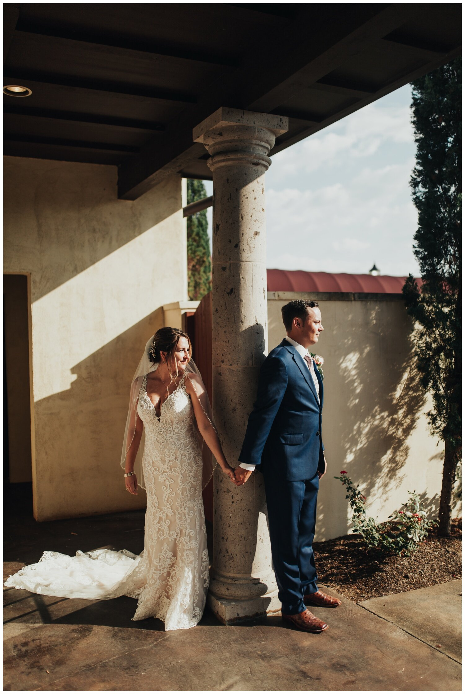 Modern Wedding at Ma Maison in Dripping Springs, Austin, Texas (Joshua and Parisa – Austin Wedding Photographer)_0047.jpg