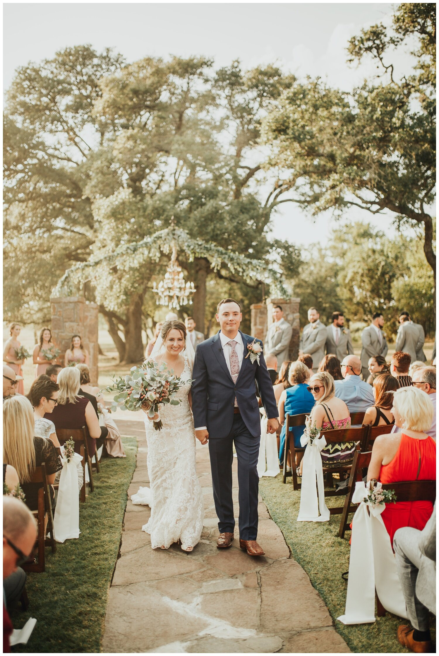 Modern Wedding at Ma Maison in Dripping Springs, Austin, Texas (Joshua and Parisa – Austin Wedding Photographer)_0046.jpg