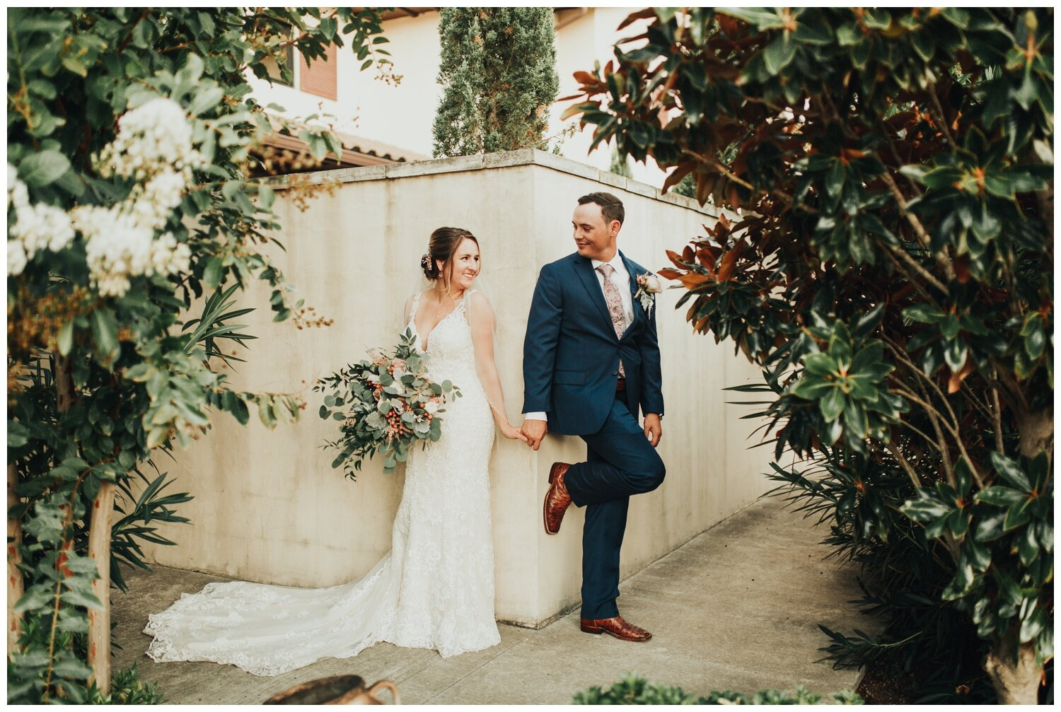 Modern Wedding at Ma Maison in Dripping Springs, Austin, Texas (Joshua and Parisa – Austin Wedding Photographer)_0050.jpg