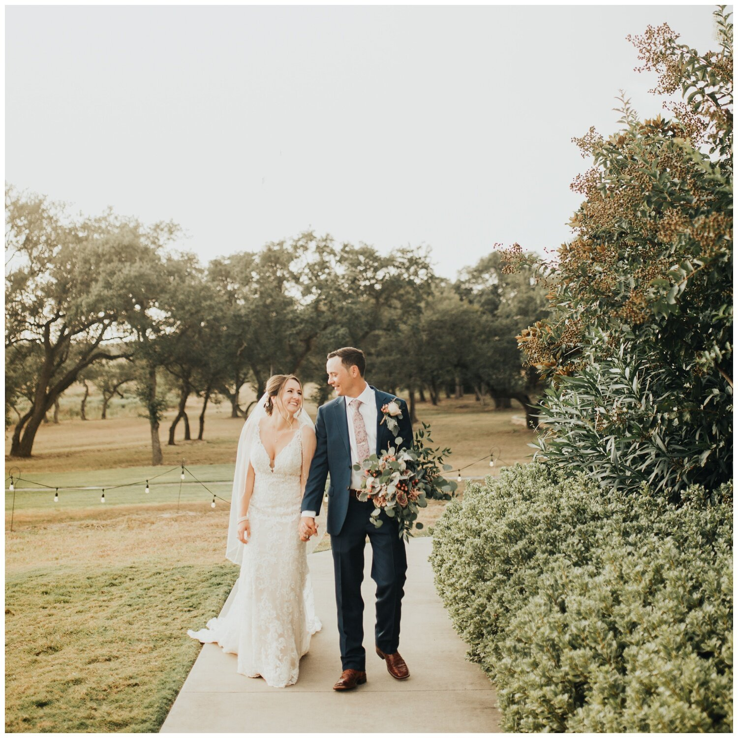 Modern Wedding at Ma Maison in Dripping Springs, Austin, Texas (Joshua and Parisa – Austin Wedding Photographer)_0052.jpg