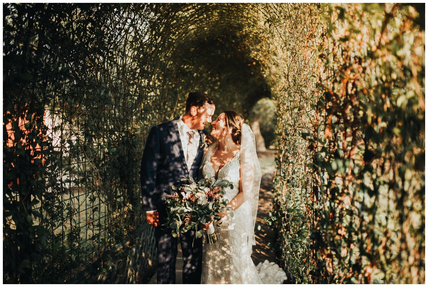 Modern Wedding at Ma Maison in Dripping Springs, Austin, Texas (Joshua and Parisa – Austin Wedding Photographer)_0053.jpg