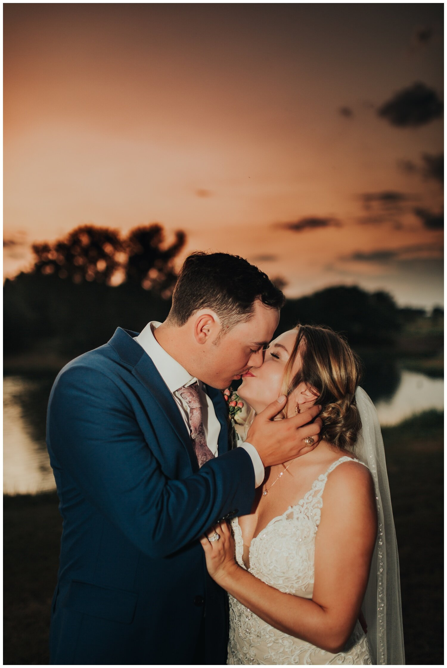 Modern Wedding at Ma Maison in Dripping Springs, Austin, Texas (Joshua and Parisa – Austin Wedding Photographer)_0059.jpg