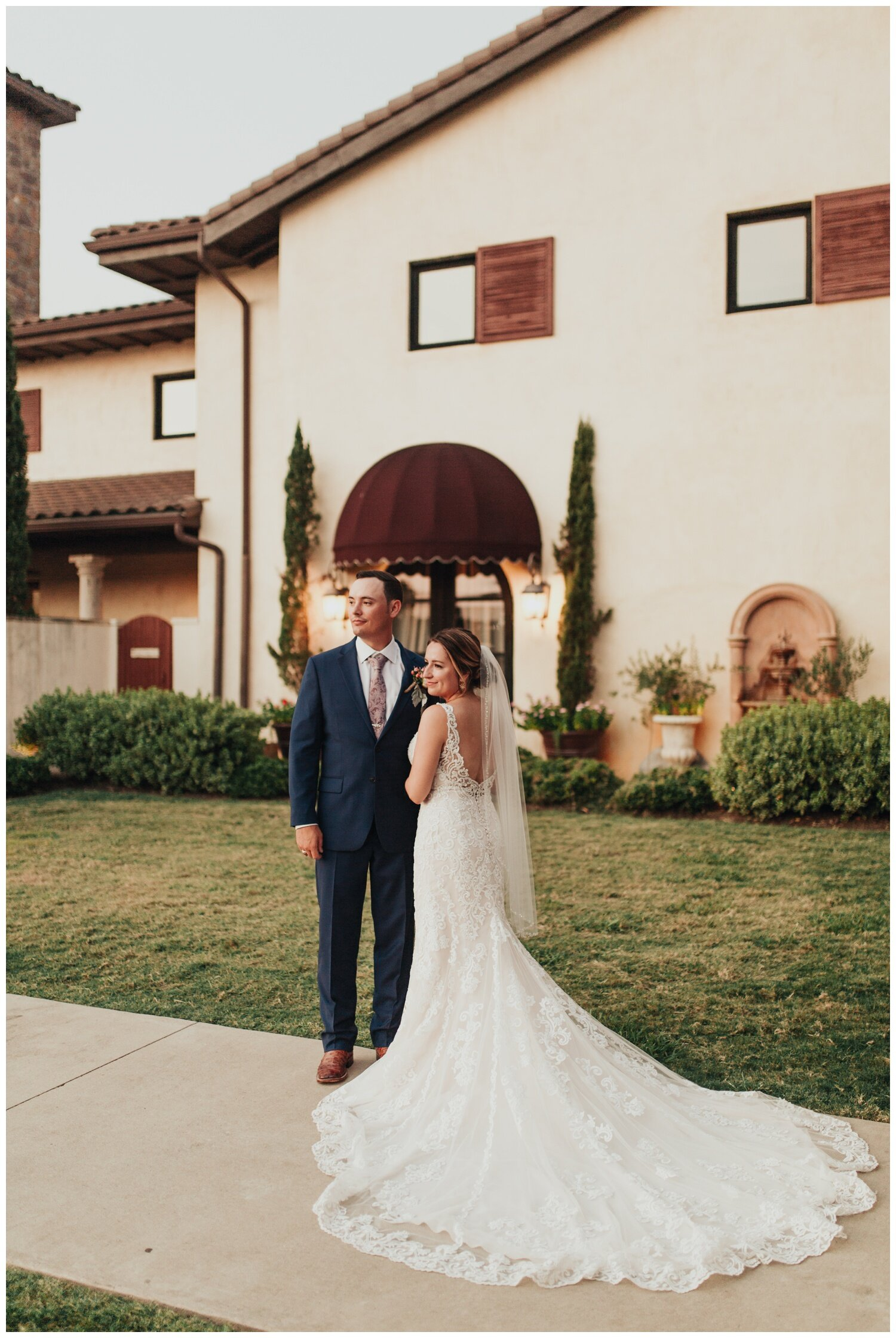Modern Wedding at Ma Maison in Dripping Springs, Austin, Texas (Joshua and Parisa – Austin Wedding Photographer)_0060.jpg