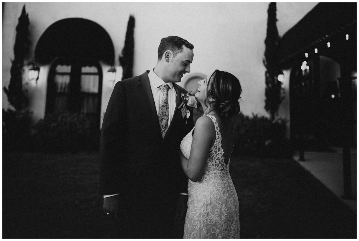 Modern Wedding at Ma Maison in Dripping Springs, Austin, Texas (Joshua and Parisa – Austin Wedding Photographer)_0061.jpg