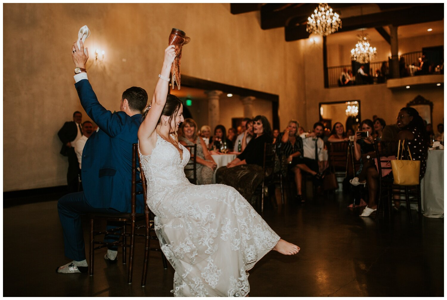 Modern Wedding at Ma Maison in Dripping Springs, Austin, Texas (Joshua and Parisa – Austin Wedding Photographer)_0069.jpg