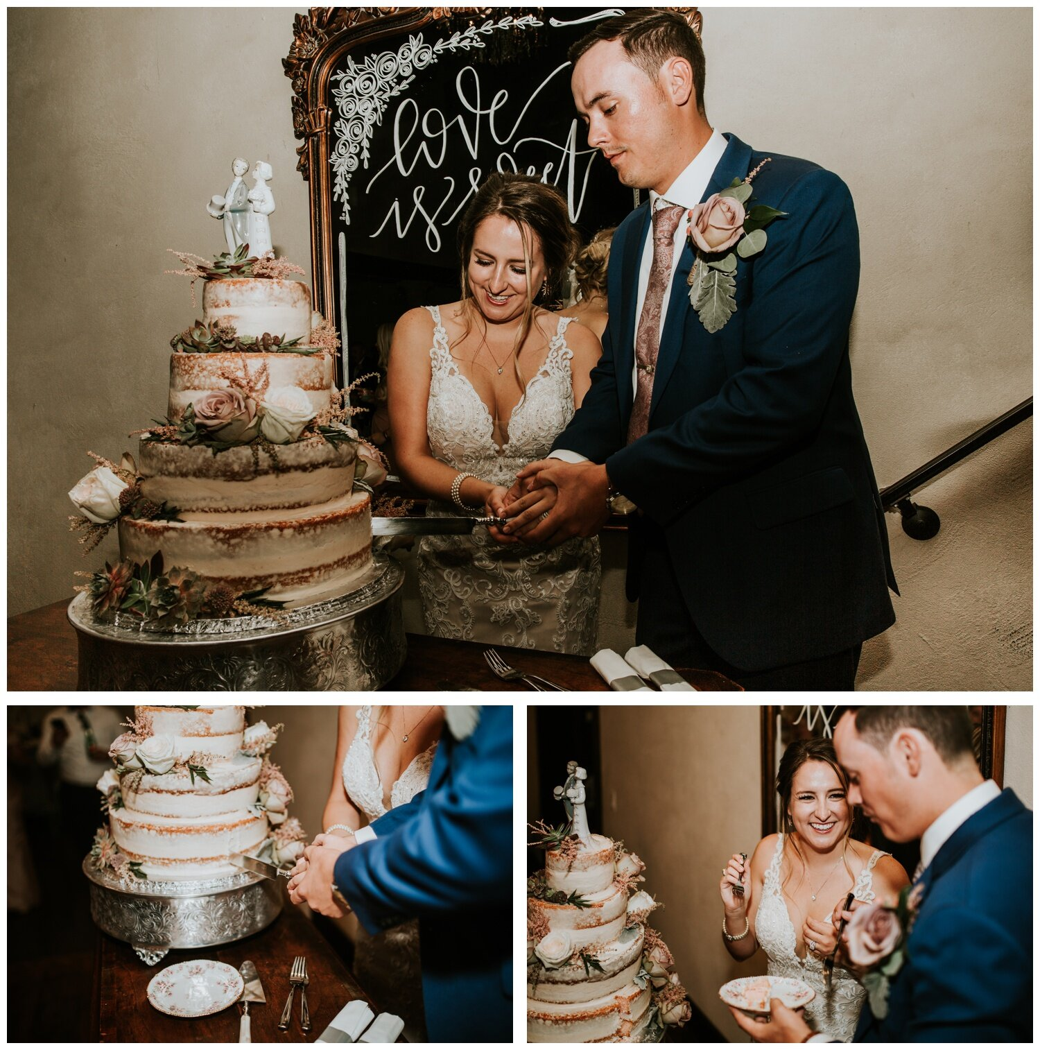 Modern Wedding at Ma Maison in Dripping Springs, Austin, Texas (Joshua and Parisa – Austin Wedding Photographer)_0070.jpg