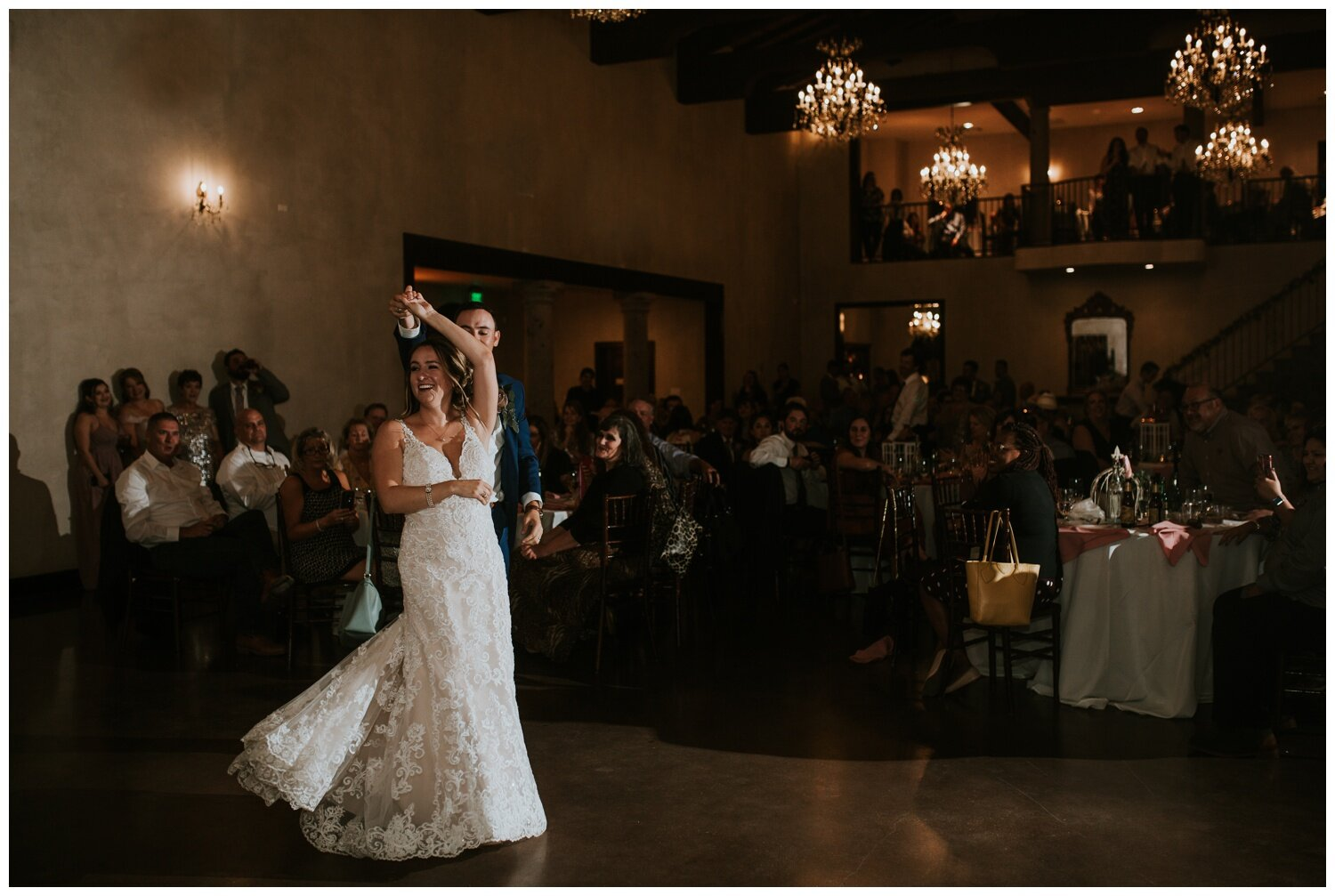 Modern Wedding at Ma Maison in Dripping Springs, Austin, Texas (Joshua and Parisa – Austin Wedding Photographer)_0072.jpg