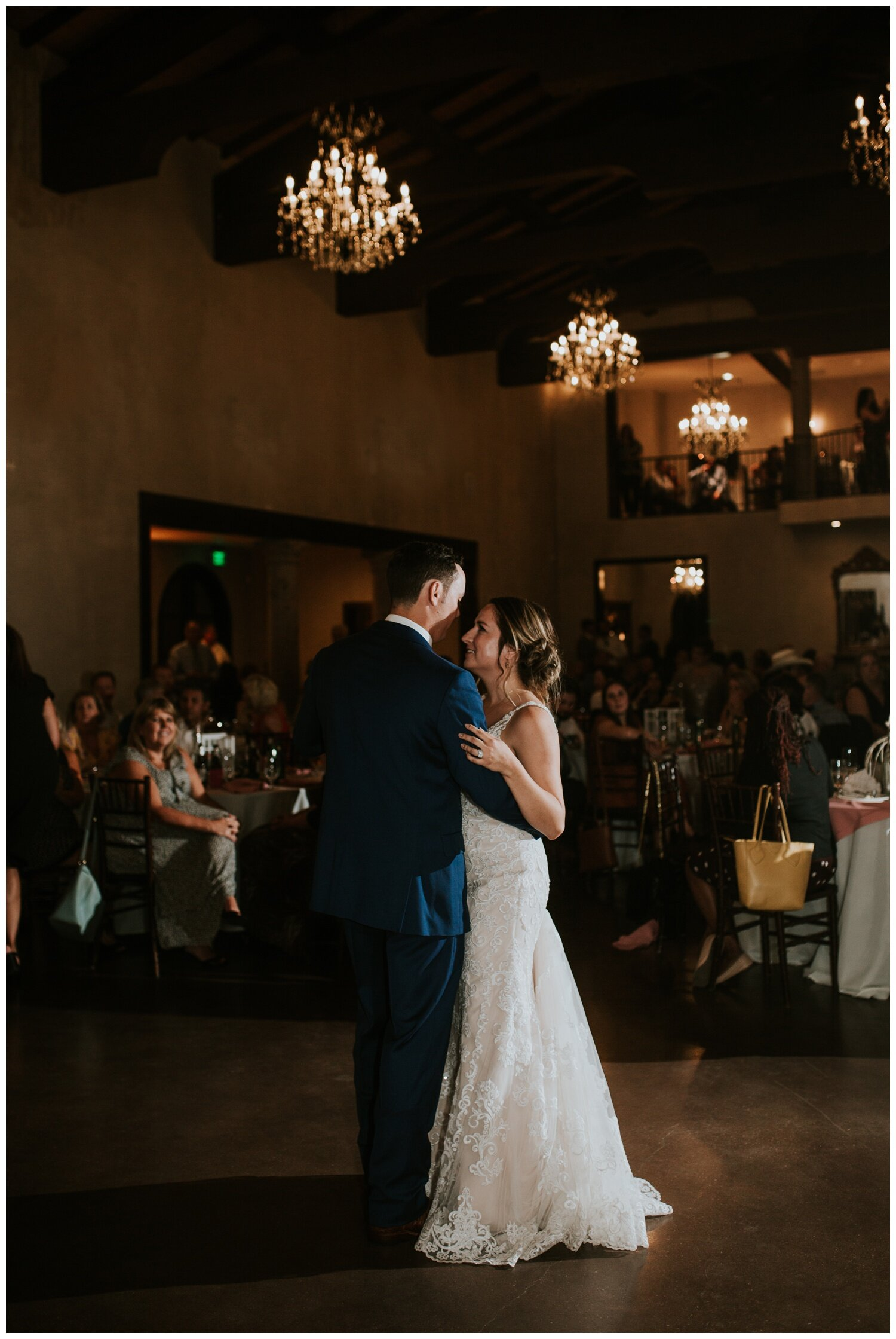 Modern Wedding at Ma Maison in Dripping Springs, Austin, Texas (Joshua and Parisa – Austin Wedding Photographer)_0075.jpg