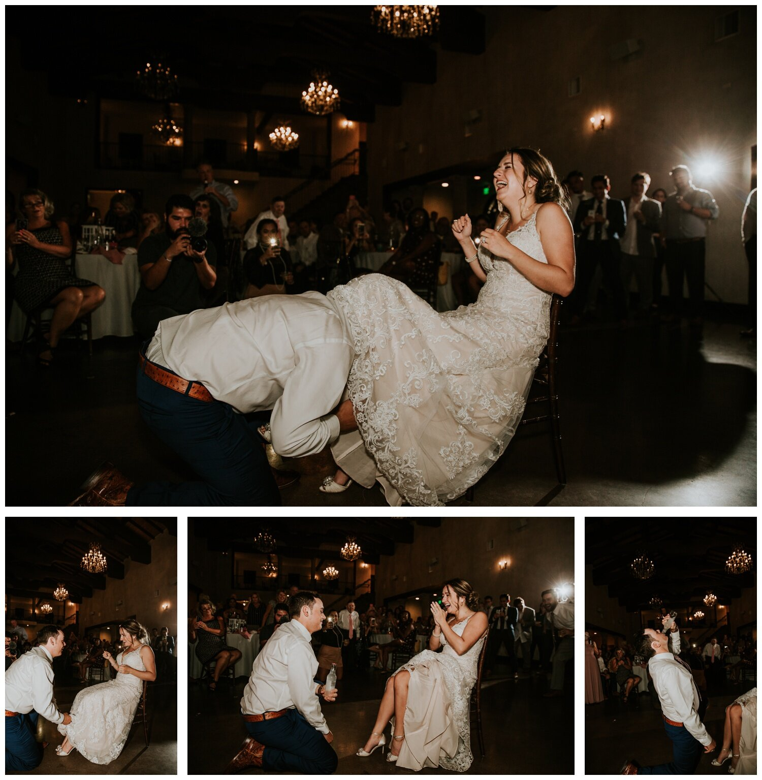Modern Wedding at Ma Maison in Dripping Springs, Austin, Texas (Joshua and Parisa – Austin Wedding Photographer)_0080.jpg