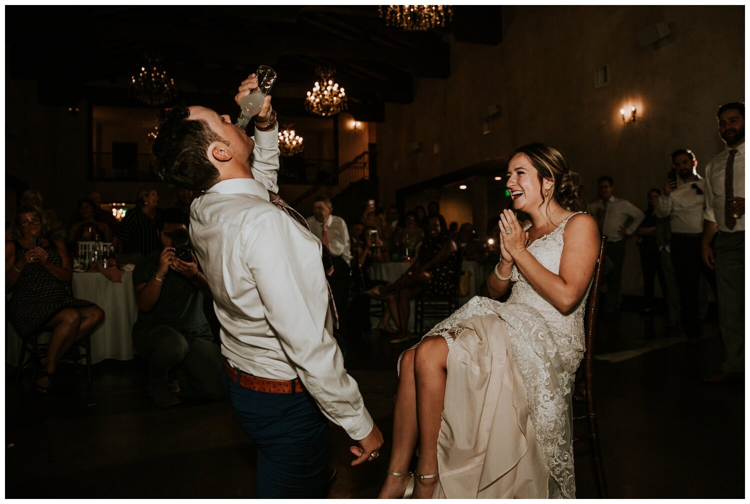 Modern Wedding at Ma Maison in Dripping Springs, Austin, Texas (Joshua and Parisa – Austin Wedding Photographer)_0081.jpg