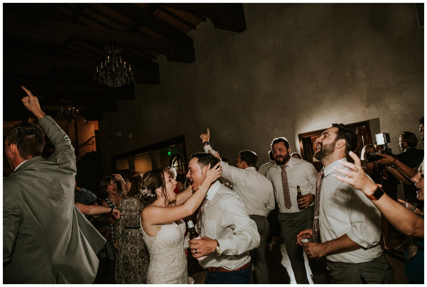 Modern Wedding at Ma Maison in Dripping Springs, Austin, Texas (Joshua and Parisa – Austin Wedding Photographer)_0083.jpg