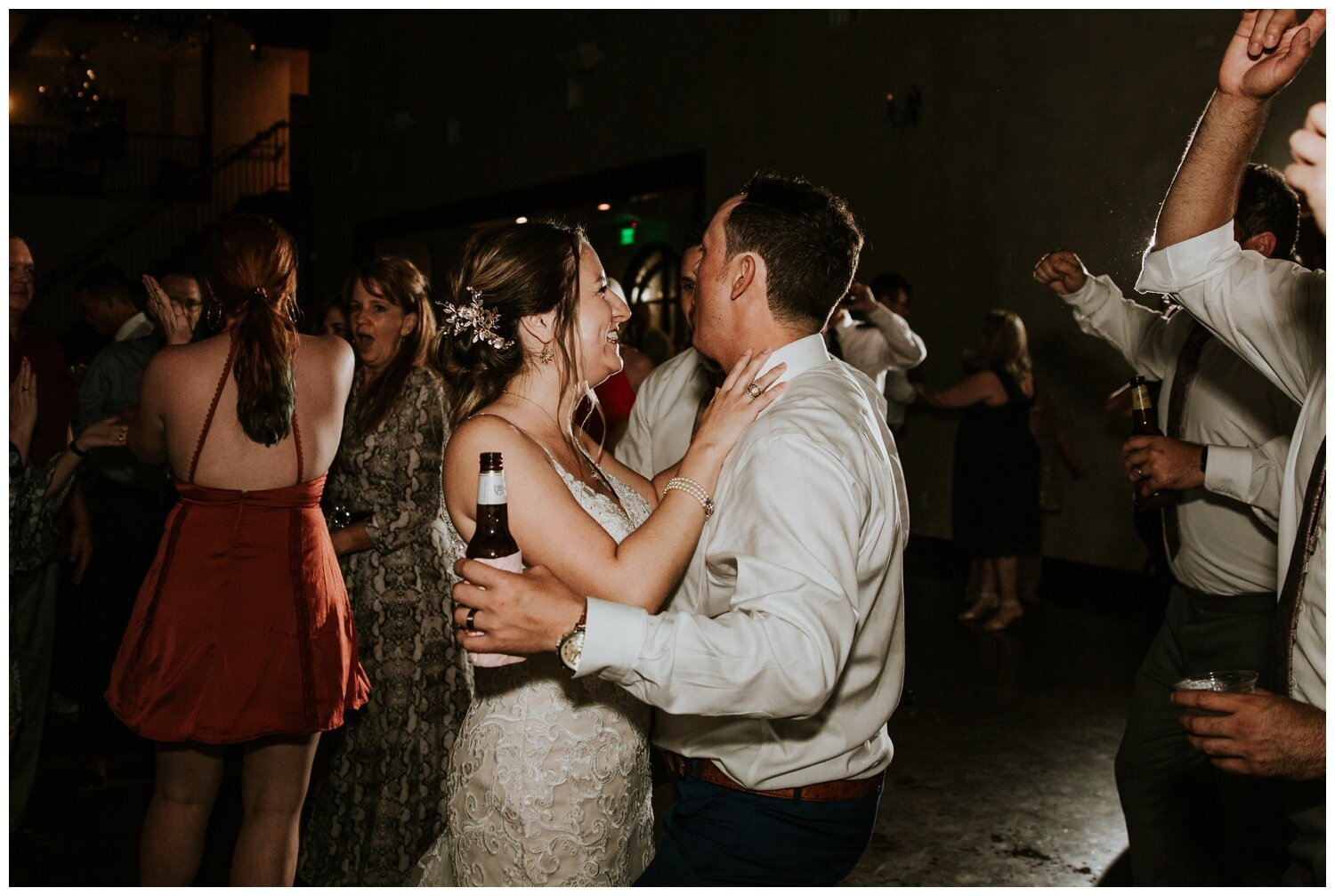 Modern Wedding at Ma Maison in Dripping Springs, Austin, Texas (Joshua and Parisa – Austin Wedding Photographer)_0084.jpg