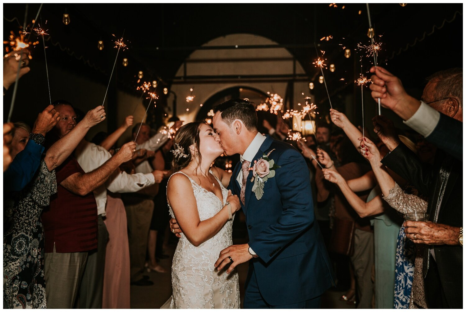 Modern Wedding at Ma Maison in Dripping Springs, Austin, Texas (Joshua and Parisa – Austin Wedding Photographer)_0087.jpg