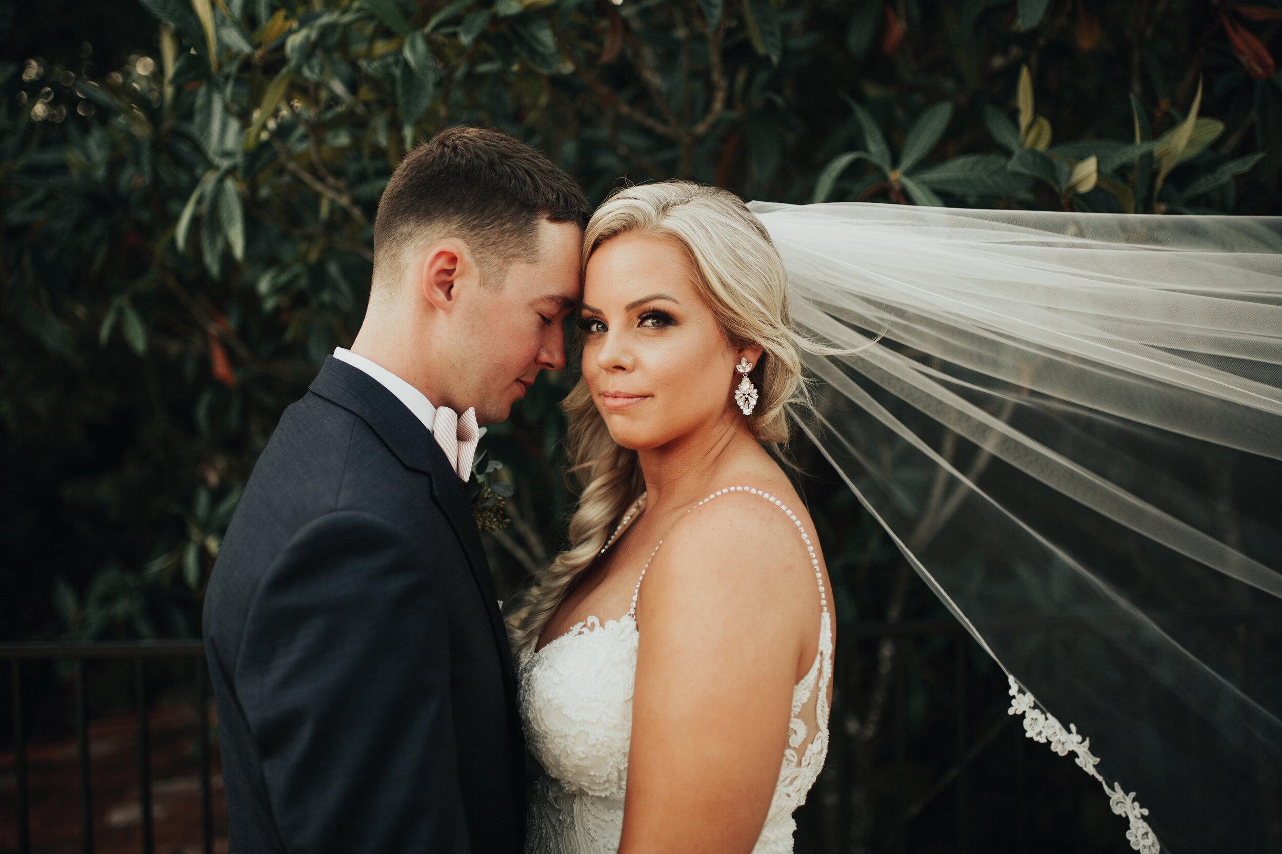 Dakota + JC  ↠  Texas Hill Country Wedding at Villa Antonia  Austin, Texas