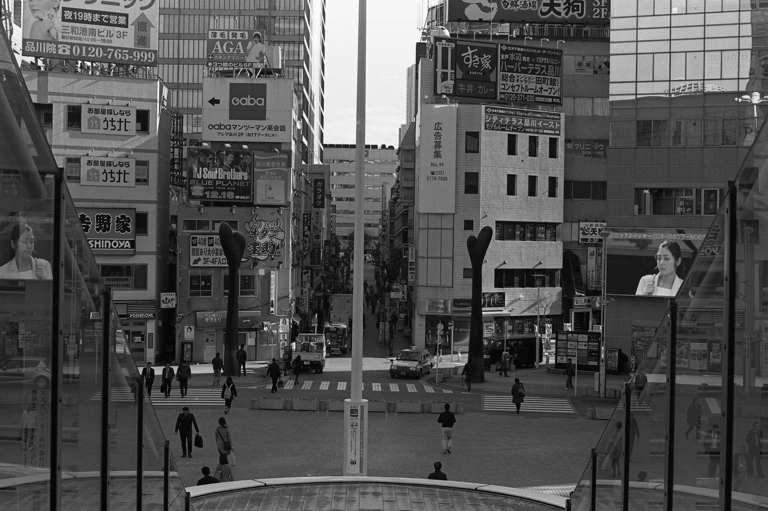 12_22SHINIGAWA226.jpg