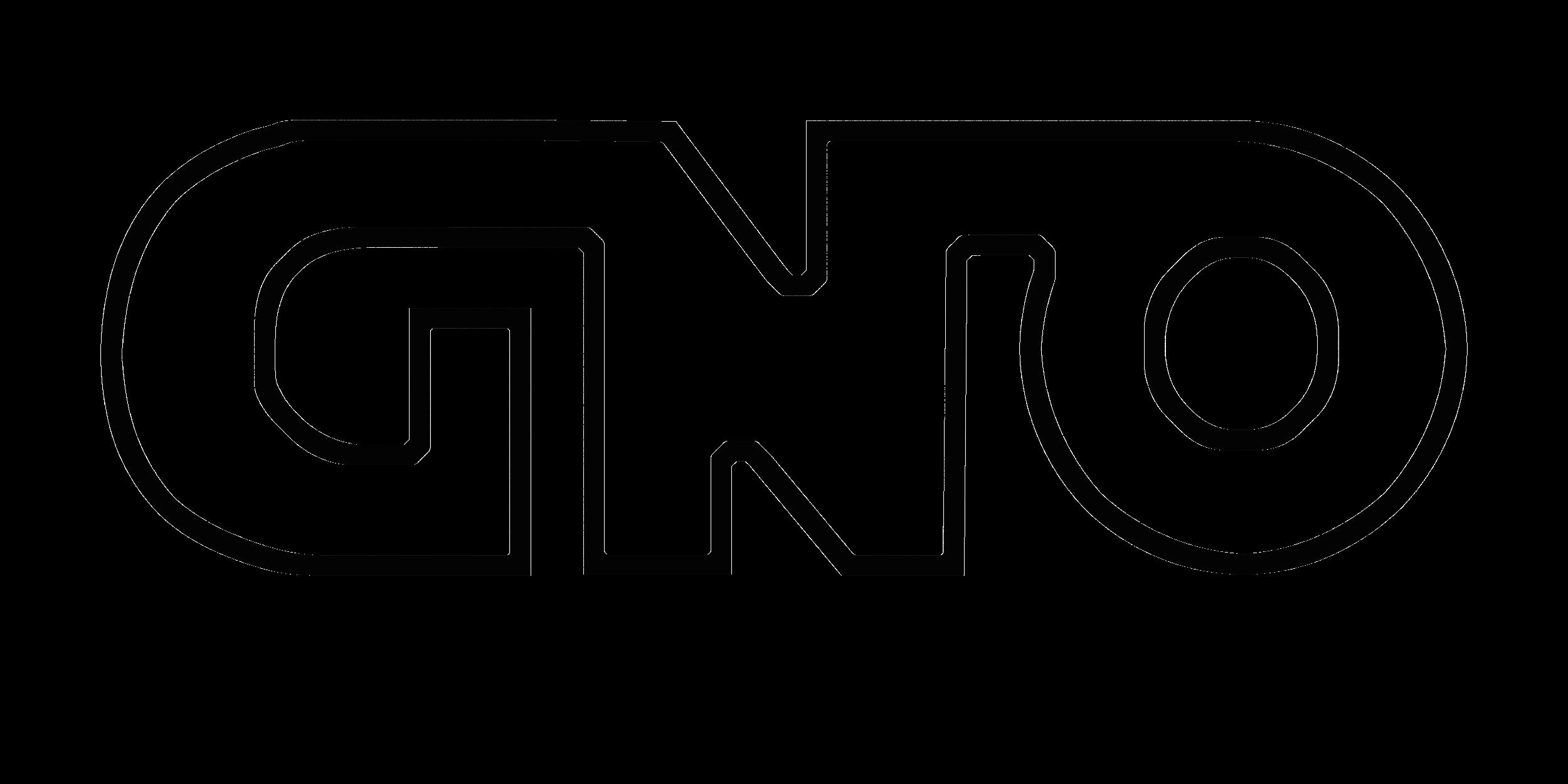 DJ GNO outline black.png