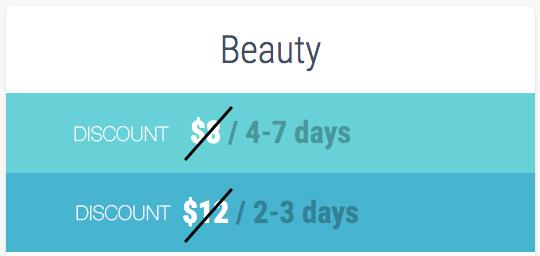 Retouching-beauty-pricing.jpg