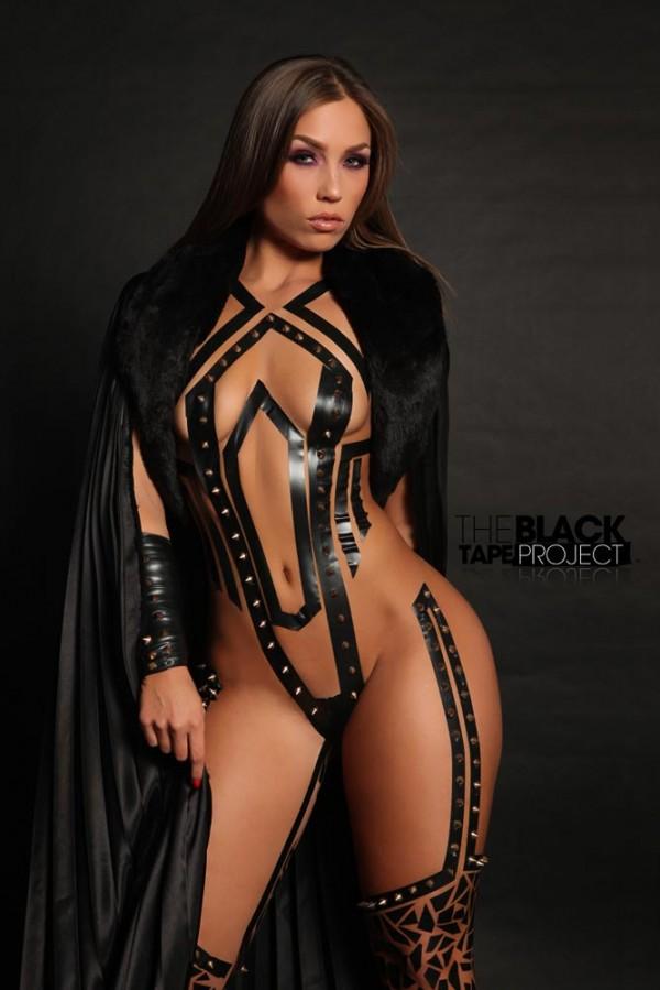 Nicole-Mejia-The-Black-Tape-Project-004.jpg