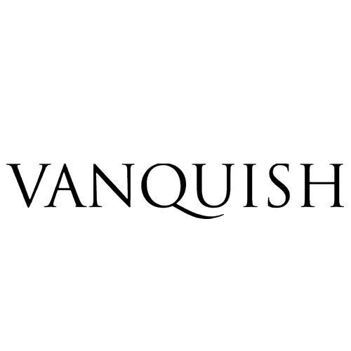 ParadiseChallenge_SponsorLogos-vanquish.jpg
