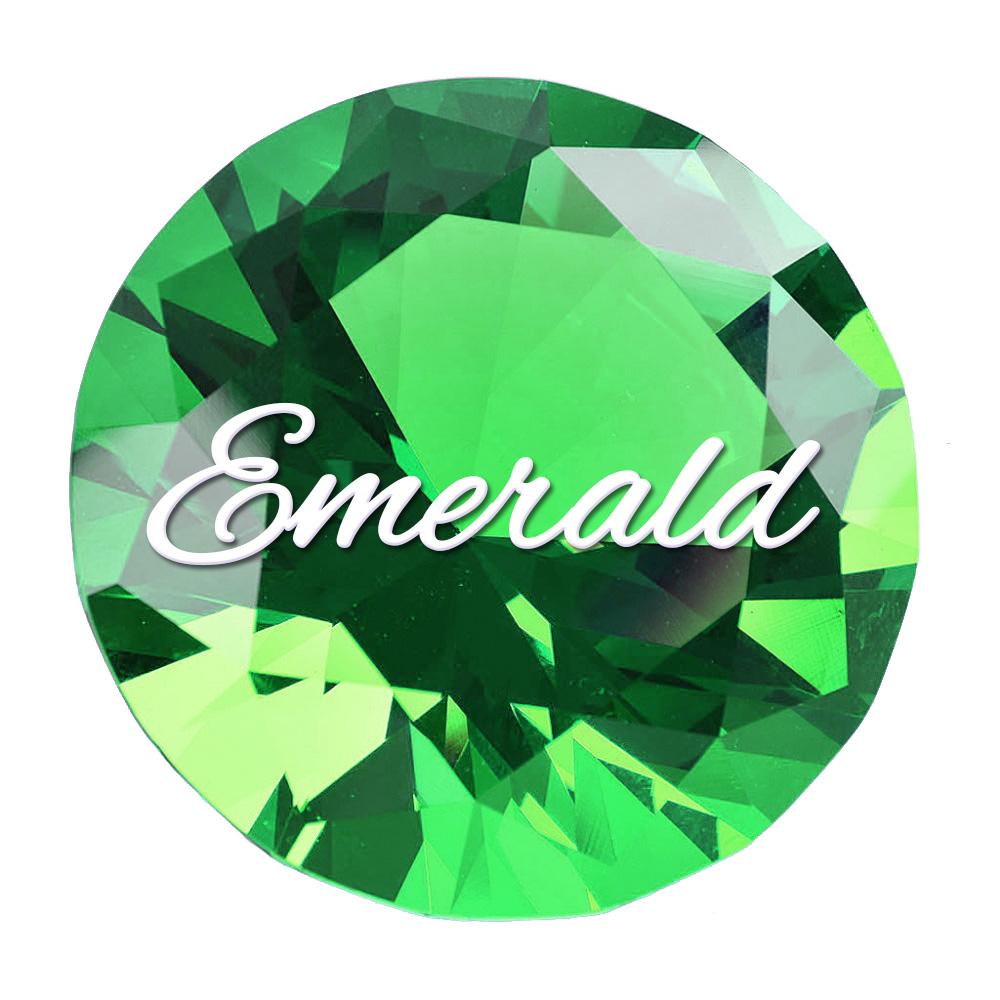 PC_Stone_Emerald.jpg
