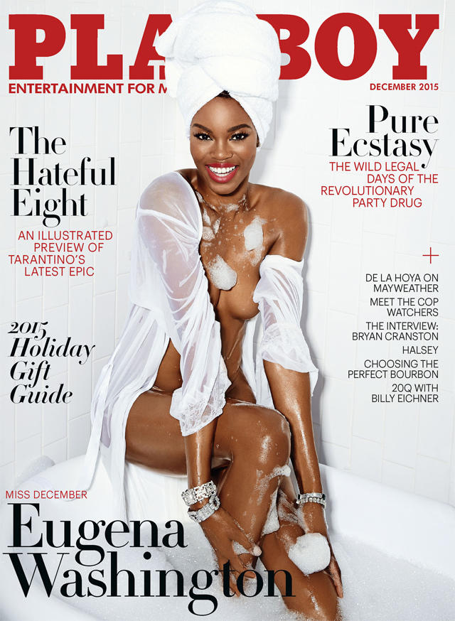 miss-december-eugena-washington-is-a-total-dime-from-every-possible-angle_1.jpg