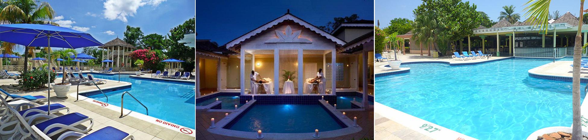 Jamaica-Pool.png