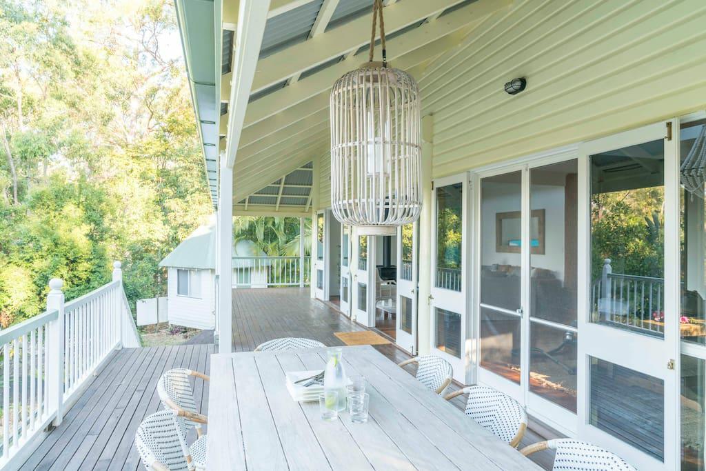 amity veranda.jpg
