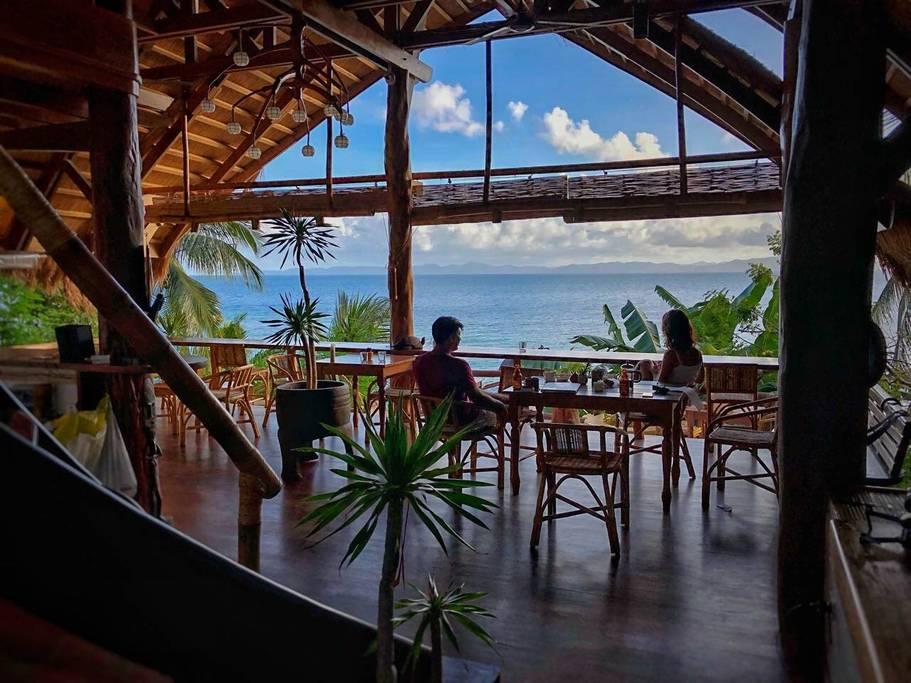palawan restaurant view.jpg