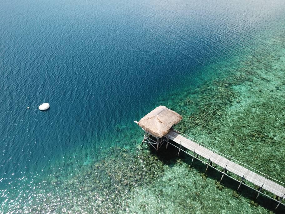 palawan jetty.jpg
