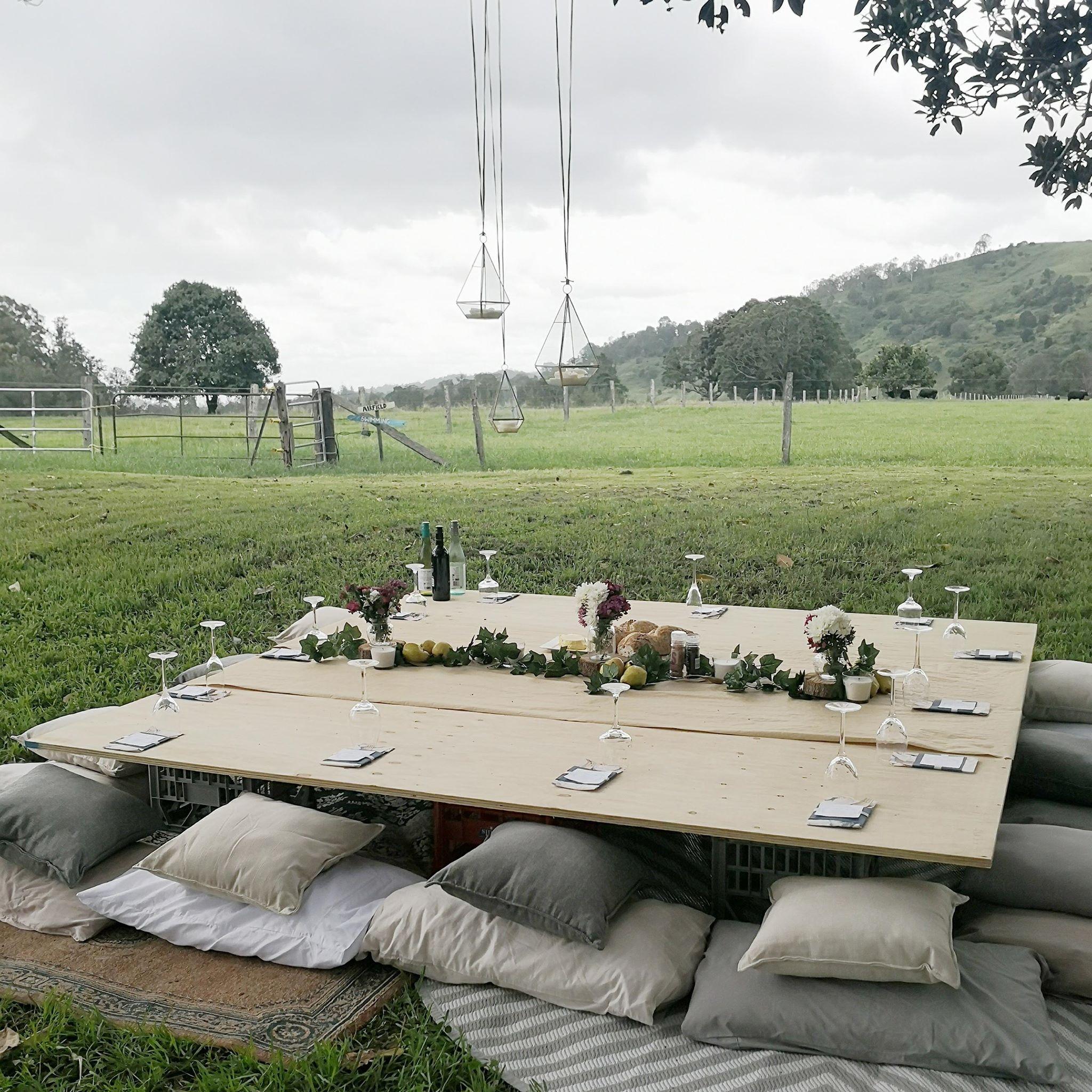 kenilworth table4.jpg