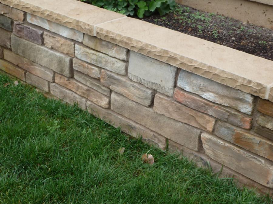Stone veneer 2.jpg