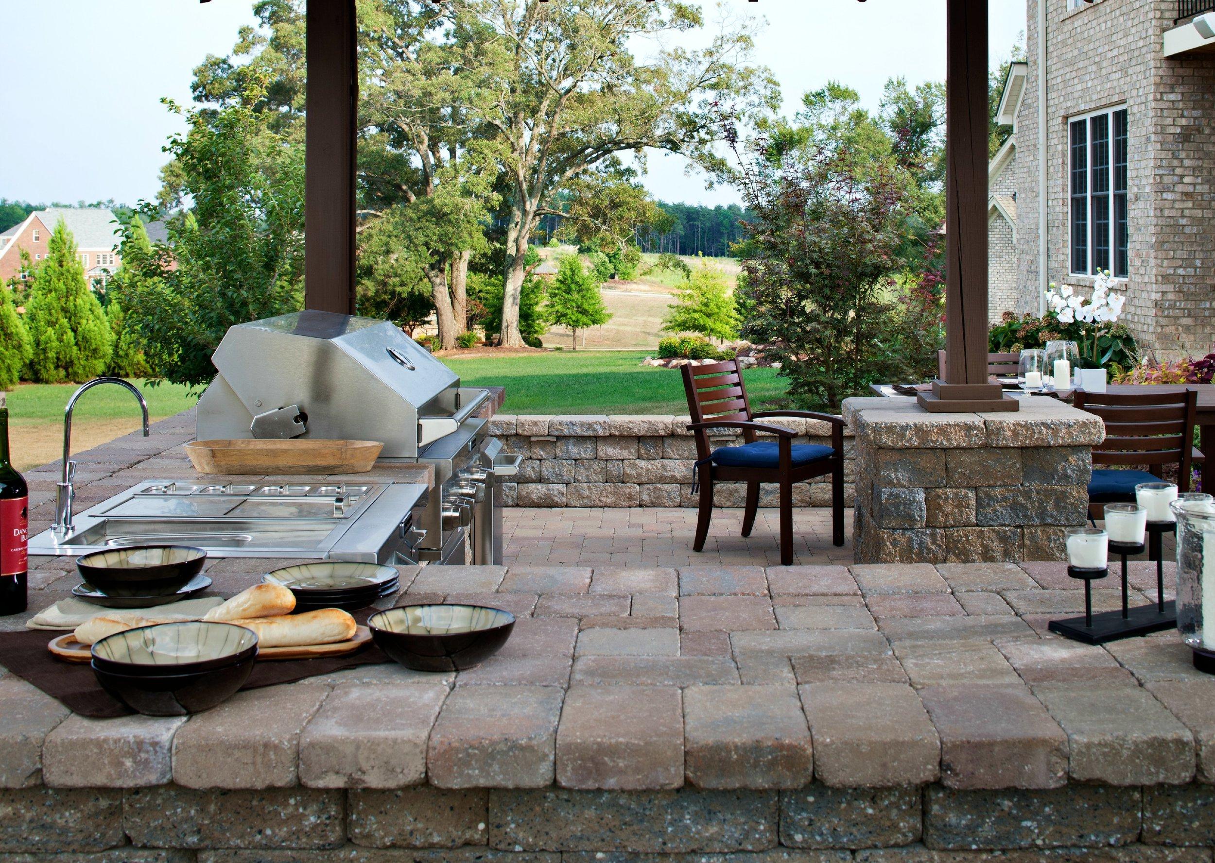 outdoor kitchen 9.jpg