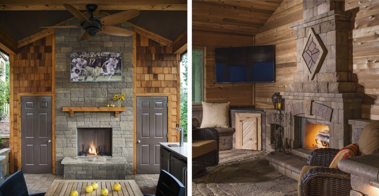 In-wall-Fireplaces.jpg