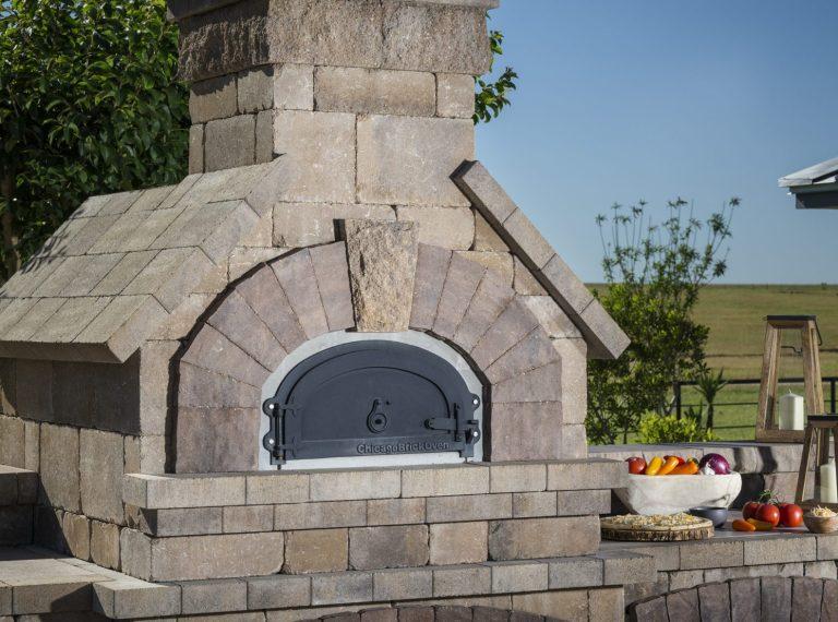 Brick-Oven-e1503442508170.jpg