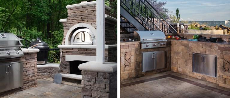 Modular-Kitchens-1.jpg