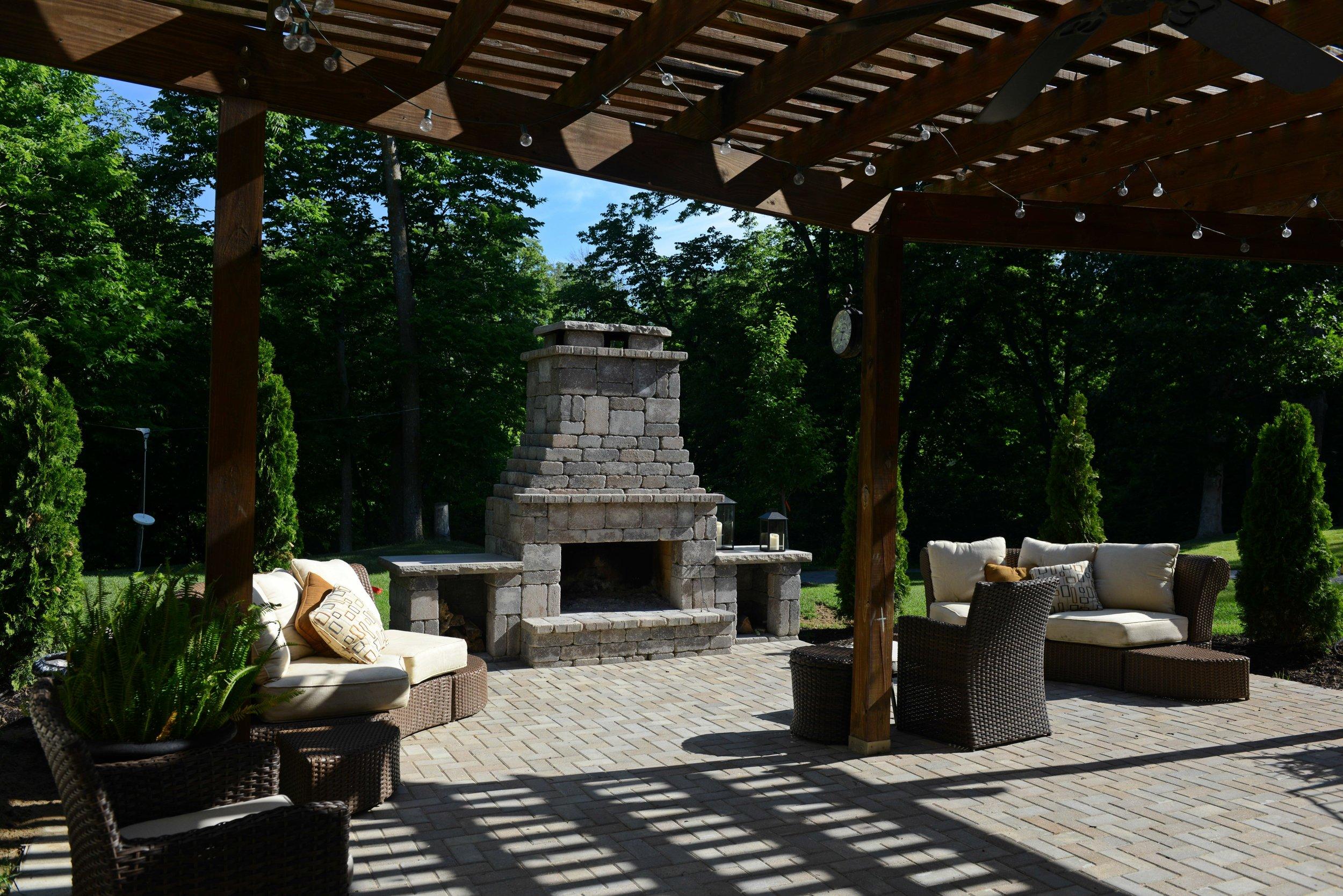 Pergola-Fireplace-Patio.jpg