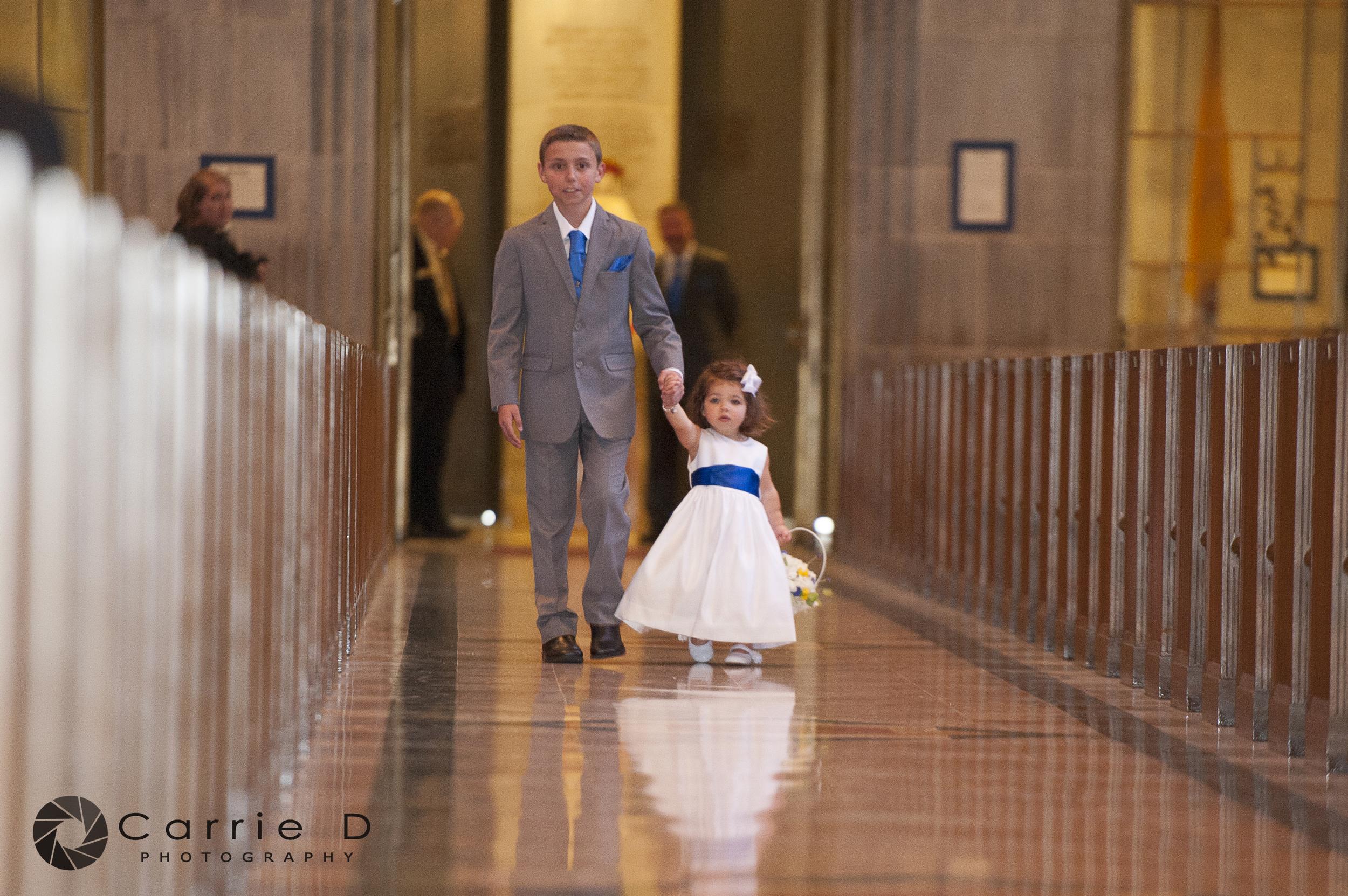 Billock Wedding_CDP-0127B