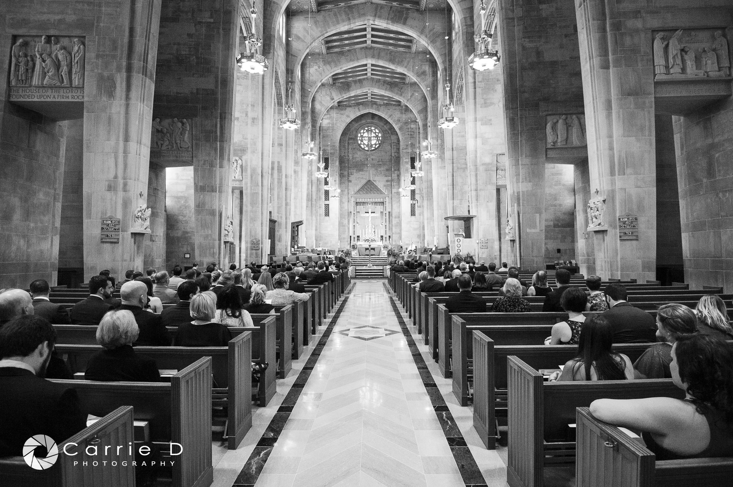 Billock Wedding_CDP-0191B