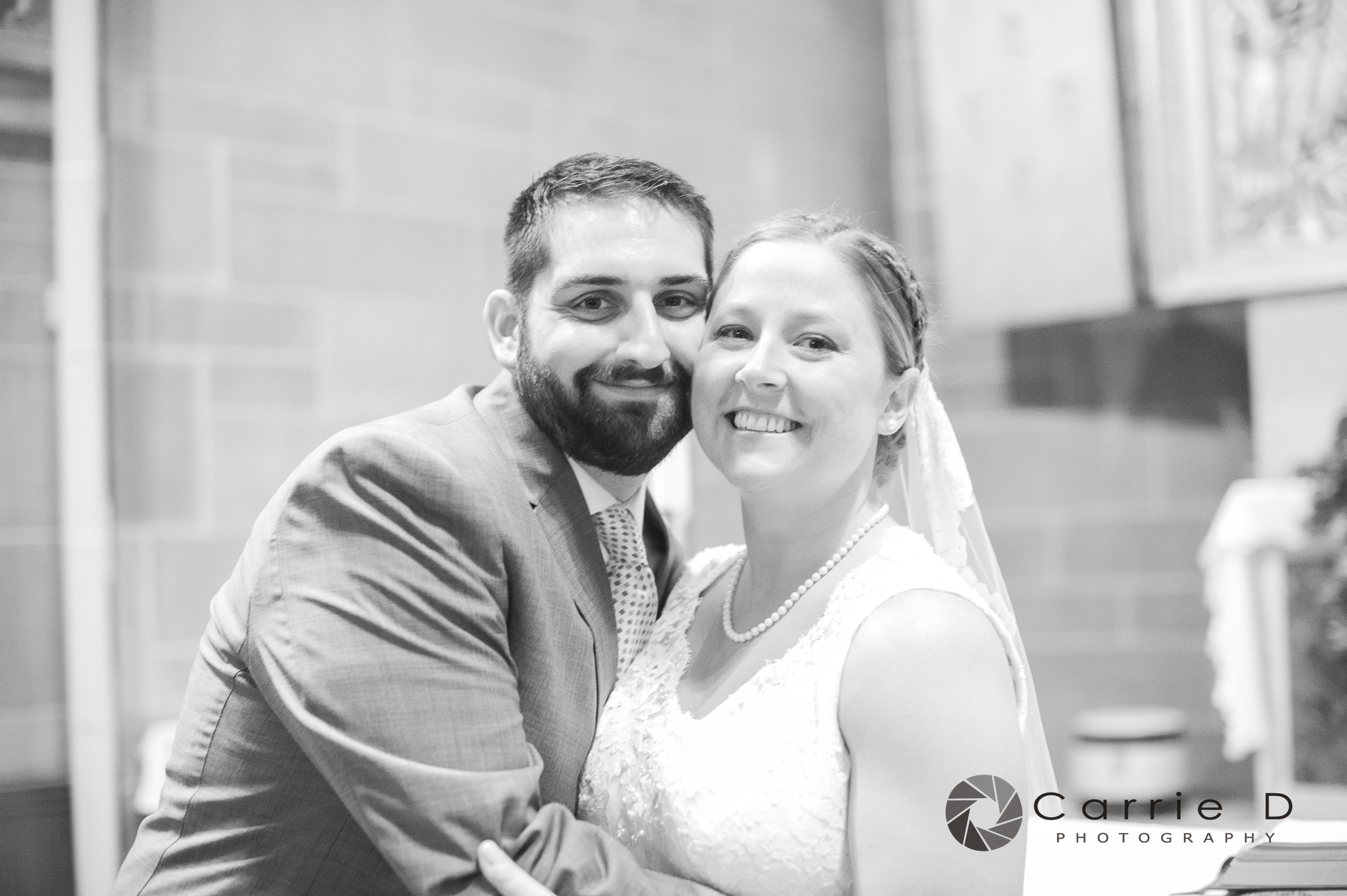 Billock Wedding_CDP-0482B