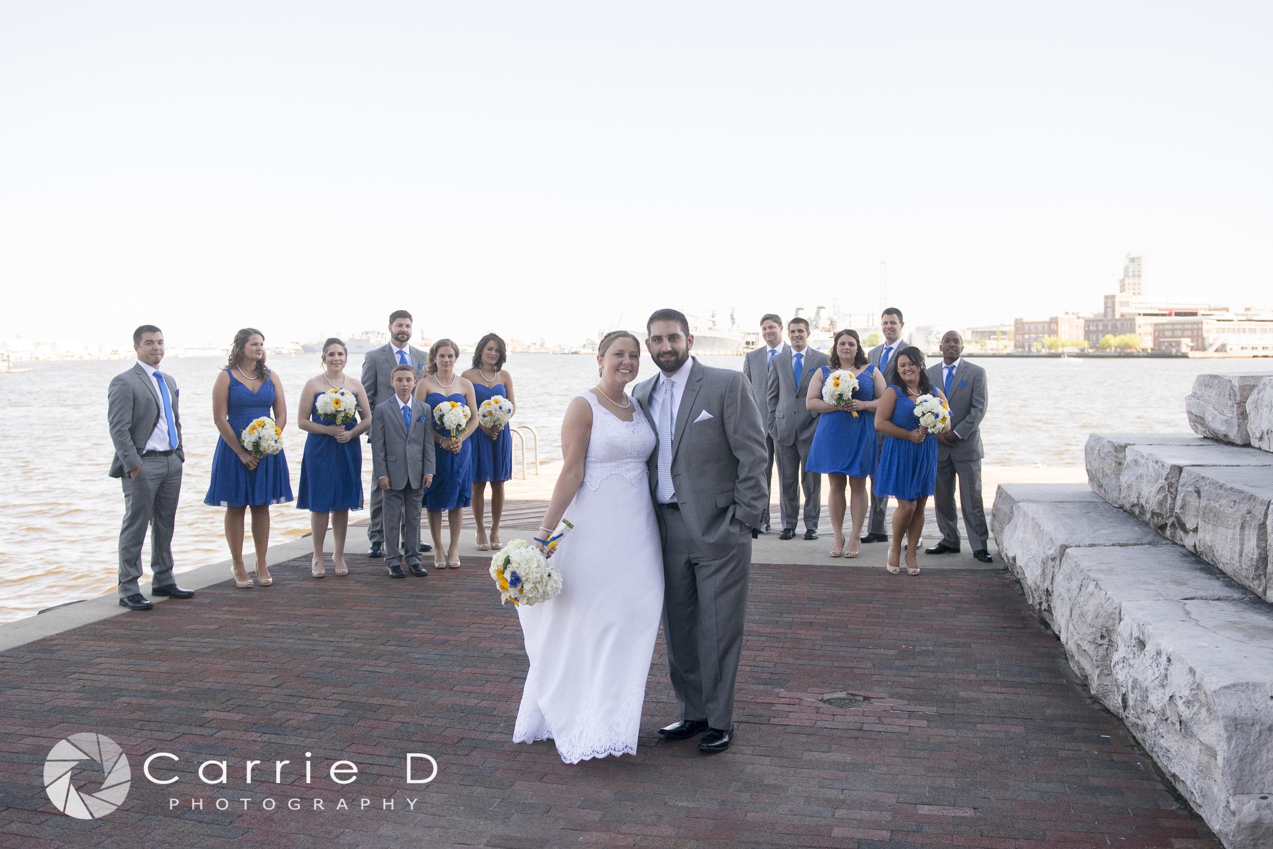 Billock Wedding_CDP-8653B