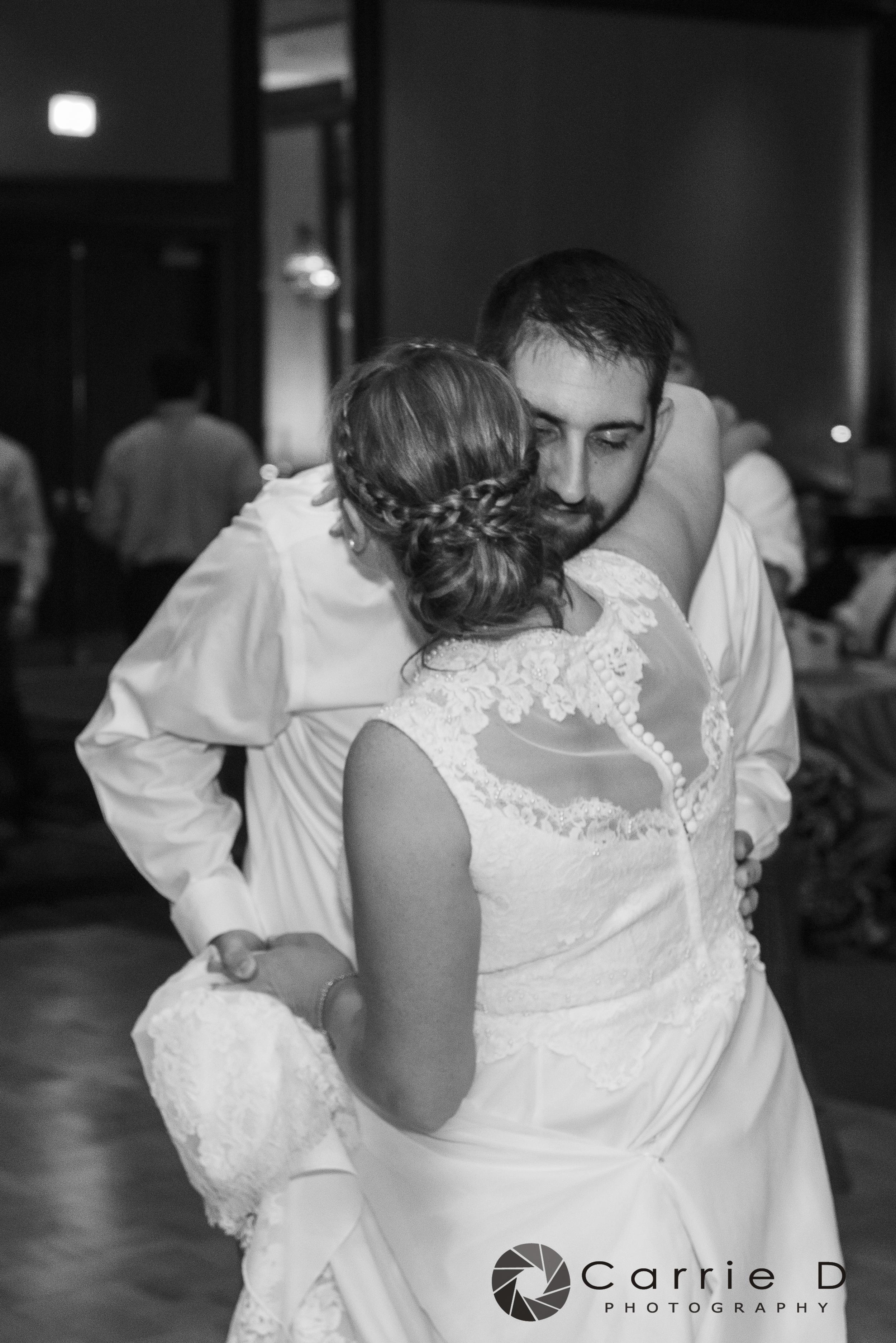 Billock Wedding_CDP-9528B