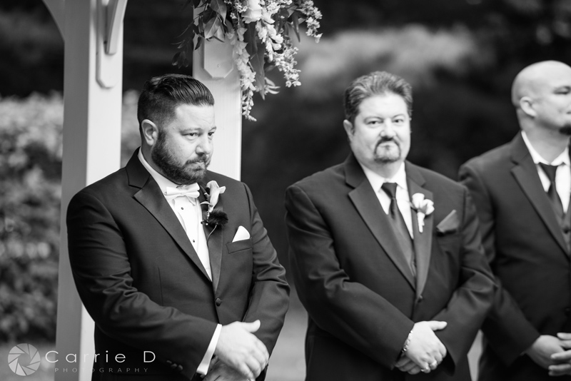 Deluca Wedding-2215