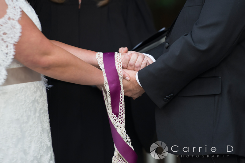Deluca Wedding-2355