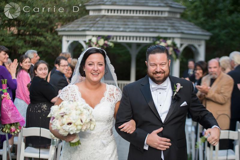 Deluca Wedding-2517