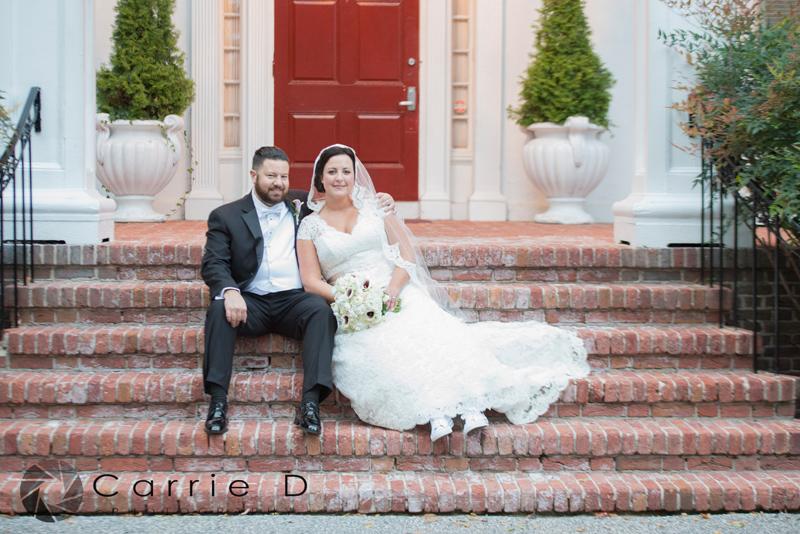 Deluca Wedding-2683